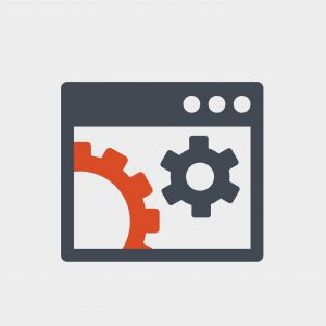 Συμβόλαιο Συντήρησης Εφαρμογής WordPress